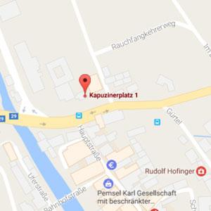 scheibbs-map